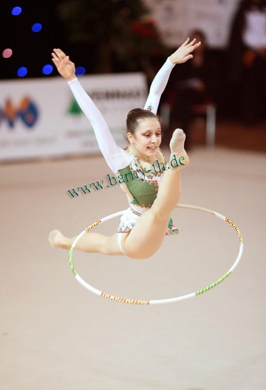 Silvia Miteva - Page 3 Val08_06975