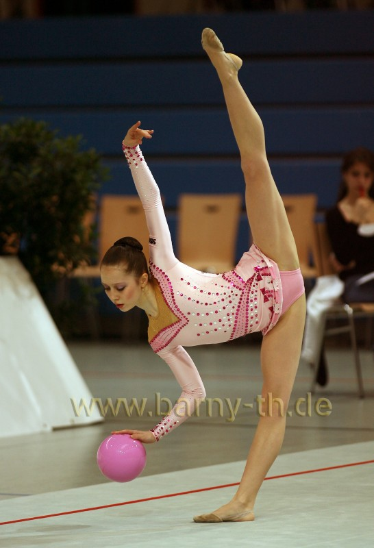 Silvia Miteva - Page 3 Schm06_2081